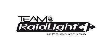 La Team Raidlight