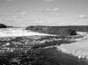 Fondation Rivières l'environnement