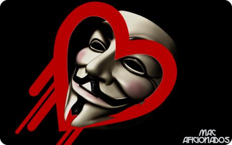 Vendetta Mac Aficionados