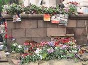UKRAINE VIDEO PHOTOS. Odessa: voici terroristes libéré leurs camarades