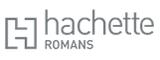 Hachette Romans
