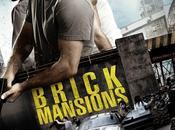 Critique: Brick Mansions