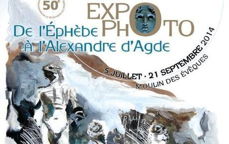 expo-photo-ephebe-idherault