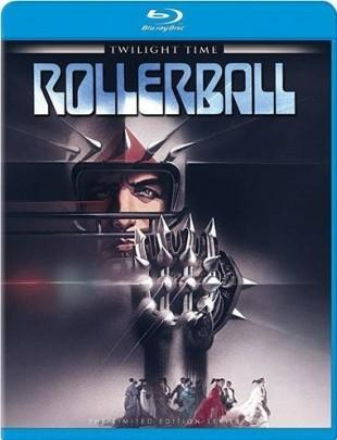 [News] Blu-ray, les immanquables: mai 2014