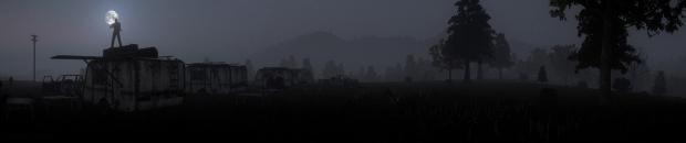 H1Z1, survival horror apocalypse zombie développé SONY