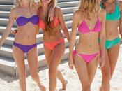 corps femme souligné maillots tenues plage Quintsoul collection 2014