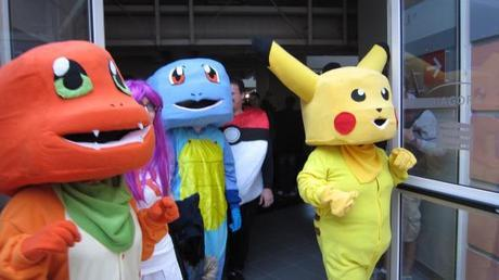 tgs cosplayer 6