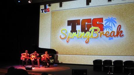 tgs 2014 springbreak 1