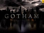 Gotham enfin premier trailer