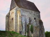 Trail Yonne 2014: (petit) voyage bout nuit!