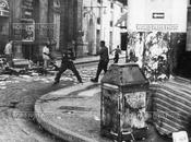 """Revolucion"" Cuba"