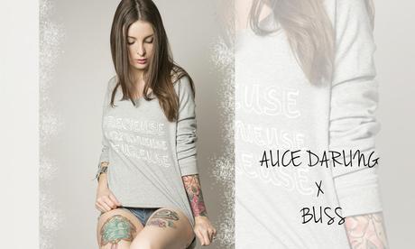 alice-darling-blogueuse-beauté-Marseille-sweatshirt-tendance-ete-2014