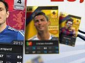 Carlo Ancelotti sera nouveau visage United Eleven