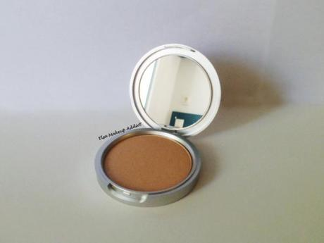 Mary-Lou Manizer The Balm 3