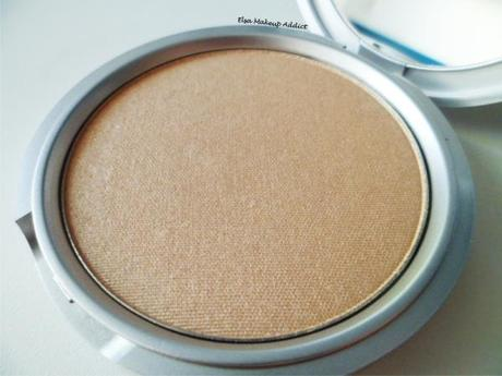 Mary-Lou Manizer The Balm 4