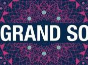 Grand Souk 2014 programmation complète enfin