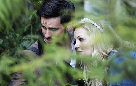 Once Upon a Time : Synopsis et photos promos de l'épisode 3.21/3.22 (Season Finale) !