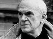Kundera signifiant