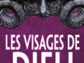 Chronique Visages Dieu Mallock (Pocket)