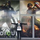 expo-super-heros-marvel16