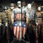 expo-super-heros-marvel13