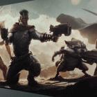 expo-super-heros-marvel12