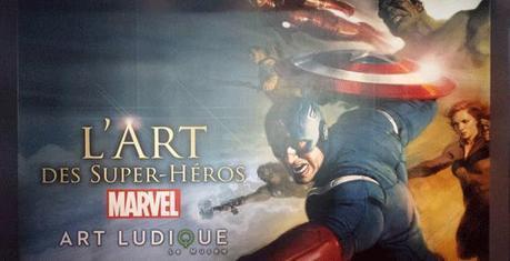 expo-comics-header