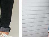 Mode détails font différence