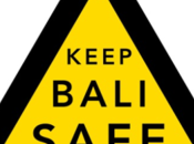Keep Bali Safe violence