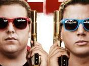 "Nouvelle bande annonce Jump Street"" Chris Miller Phil Lord, sortie Aout."
