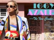 "Iggy Azaela ""The Classic"""