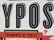 Sortie TYPOS chez Flammarion 2014