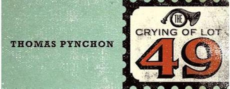 Vente à la criée du lot 49 : un générique - Thomas Pynchon - Vente à la criée du lot 49 (Le Seuil) par Lazare Bruyant