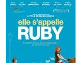 Elle s'appelle ruby 7,5/10