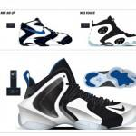 lil-penny-developement-2
