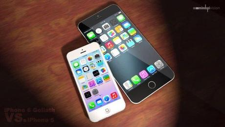 iphone6-phablet-vs-iphone5-comparatif-3D
