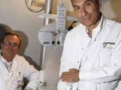 """révolution cost"" l'innovation frugale action exemple avec cost anti-cataracte"