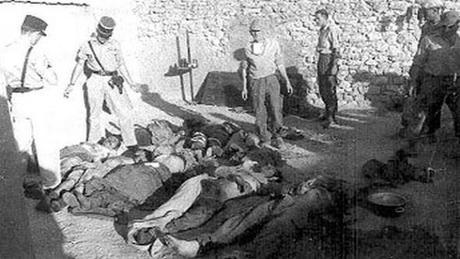 http://www.algerie-focus.com/wp-content/uploads/2014/05/massacre-8-mai.jpg