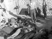 1945: chacun commémorations