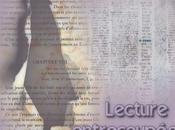 Lecture entrecoupée Demain Guillaume Musso