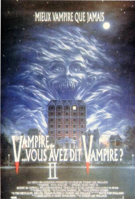 Vampire-vous-avez-dit-vampire-2-20111206063808