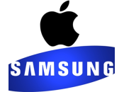 Apple Samsung guerre complexe