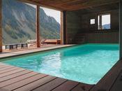 Residences tourisme plus liberte pour coproprietaires