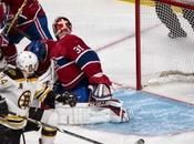 Boston Montreal Canadien s'attendait longue bataille