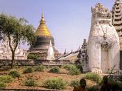 J211 Pagan, plaine 3000 temples