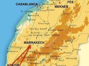 Maroc 2ème partie