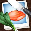 Cuisine visuelle – Simple, rapide et délicieux