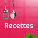 La Conserve : Recettes de cuisine faciles et rapides
