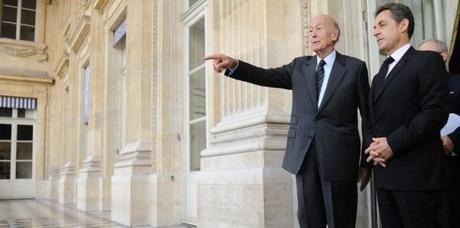 5295193-ce-que-coutent-encore-giscard-chirac-et-sarkozy-aux-francais