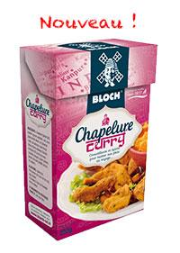 pack_chapelure_curry_box_l200.jpg